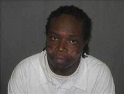 Antonio Tawan Hurley a registered Sex Offender of New York
