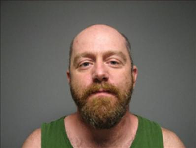 Michael Wayne Kline a registered Sex Offender of South Carolina