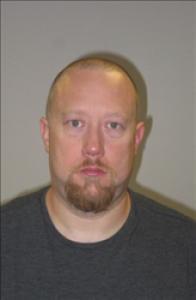 Corey Damon Crocker a registered Sex Offender of South Carolina