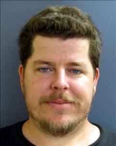 Christopher Erik Persson a registered Sex Offender of Kentucky