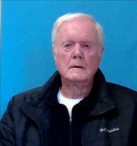John L Stadler a registered Sex Offender of South Carolina