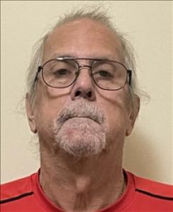 Michael Wallace Mock a registered Sex Offender of South Carolina