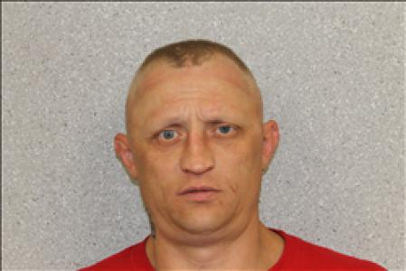 Leroy Anthony Laird a registered Sex Offender of South Carolina