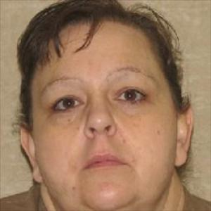 Tammy Michele Pratt a registered Sexual or Violent Offender of Montana