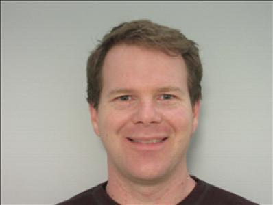 David Paul Miller a registered Sex Offender of South Carolina