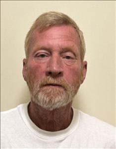 Roger Eugene Sexton a registered Sex Offender of South Carolina