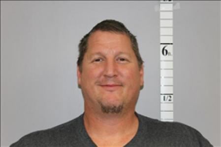 Patrick Lee Tune a registered Sex Offender of Mississippi