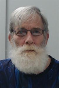Terrence Blake Bowen a registered Sex Offender of South Carolina