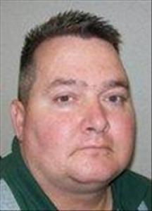Steven Micky Bunker a registered Sex Offender of North Carolina