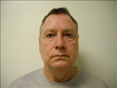 David Lyle Johnson a registered Sex Offender of Mississippi