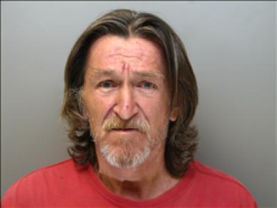 William Bernard Fliehler a registered Sex Offender of Missouri