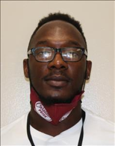 Lorenzo Dion Johnson a registered Sex Offender of South Carolina