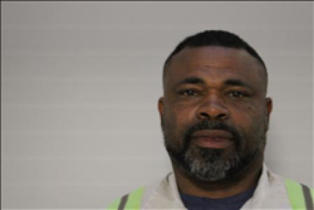 Harold Dean Griffin a registered Sex Offender of South Carolina