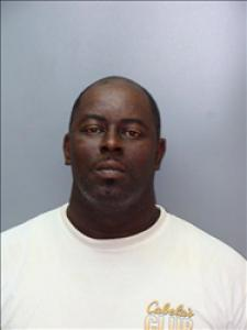 William Eugene Mcmillion a registered Sexual Offender or Predator of Florida