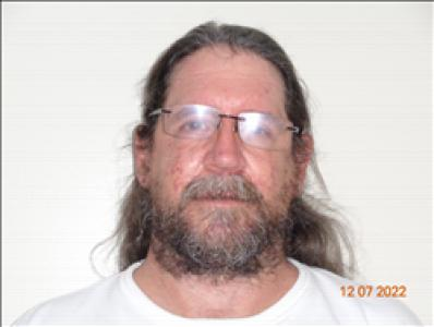 Joseph Kevin Buczek Booth a registered Sex Offender of South Carolina