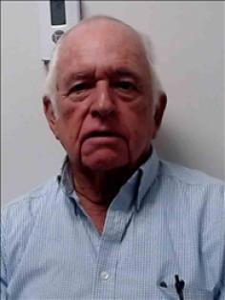 Roland Wayne Geddings a registered Sex Offender of South Carolina