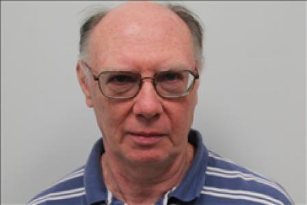 Gary Robert Durfee a registered Sex Offender of South Carolina