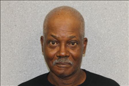 Robert Lee Sanders a registered Sex Offender of South Carolina