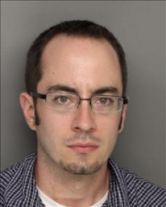 Brandon Lee Gillette a registered Sex Offender of Virginia