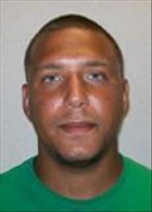 Thomas Lee Byrd a registered Sex Offender of North Carolina