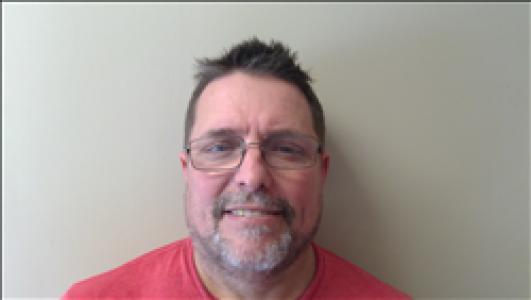 Anthony Niva Judy a registered Sex Offender of South Carolina