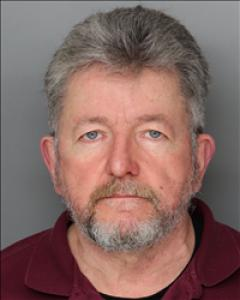Marc Murphy a registered Sex Offender of South Carolina