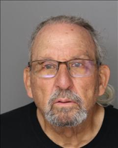 Samuel Hugh Wilds a registered Sex Offender of South Carolina