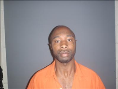 Travis Al  Jeron Cousar a registered Sex Offender of South Carolina