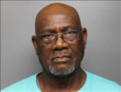 Bobbie Joe Burnside a registered Sex Offender of South Carolina