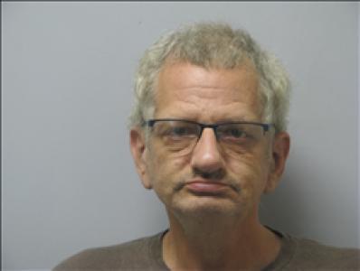 Marc Craig Hoerner a registered Sex Offender of South Carolina