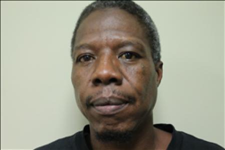 Charles Henry Bennett a registered Sex Offender of South Carolina