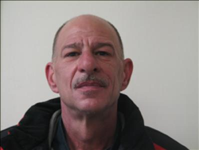 Robert Neil Taylor a registered Sex Offender of South Carolina