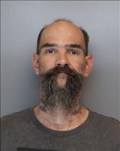 Rolland Otis Raymond a registered Sex Offender of South Carolina