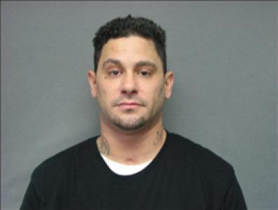 Terry Lee Cadenas a registered Sex Offender of Tennessee