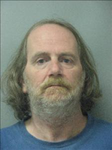 Robert Arthur Clark a registered Sex Offender of Maine