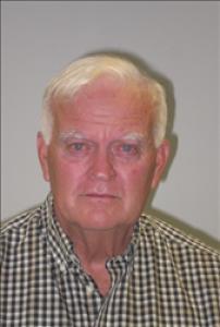 George Daniel Jordan a registered Sex Offender of South Carolina