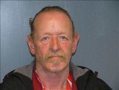 Robert J Nelson a registered Sex Offender of New York
