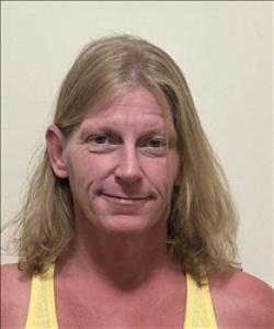 Christina Lee Shipp a registered Sex Offender of South Carolina