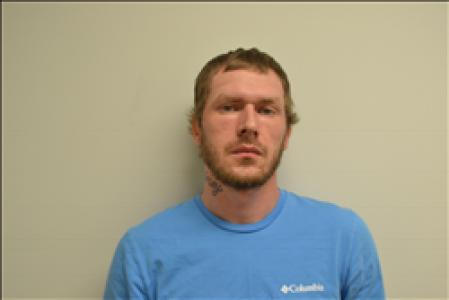 Joshua Michael Mcfadden a registered Sex Offender of South Carolina