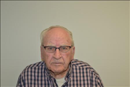 Milford Grady Douglas a registered Sex Offender of South Carolina