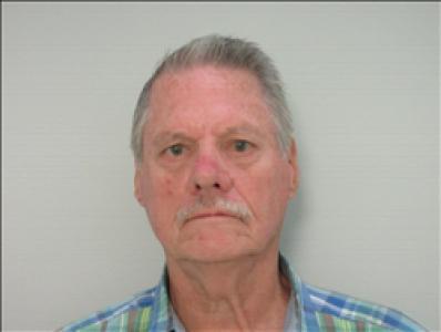 Jon Jay Lofgren a registered Sex Offender of South Carolina