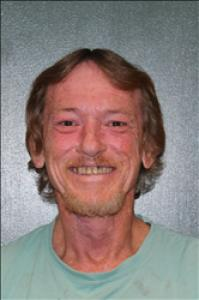 Gary Lee Wilmarth a registered Sex Offender of South Carolina