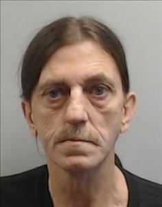 Jb Huggins a registered Sex Offender of South Carolina