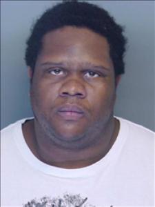Preston Harris Culpepper a registered Sex Offender of Kentucky
