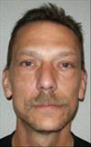 Timothy James Frankosky a registered Sex or Violent Offender of Indiana