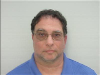 John Patrick Greer a registered Sex Offender of South Carolina