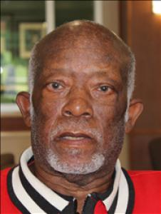 William Edward Ramsey a registered Sex Offender of South Carolina