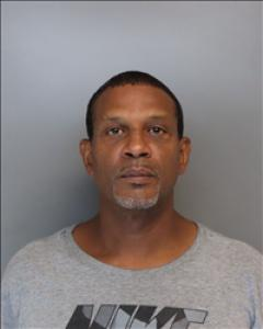 Walter William Sims a registered Sex Offender of South Carolina