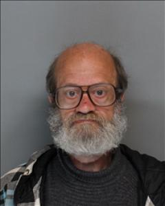 Joseph Charles Tice a registered Sex Offender of Pennsylvania