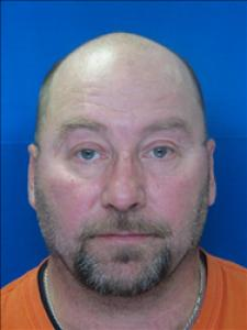 Christopher Charley Friley a registered Sex Offender of Georgia